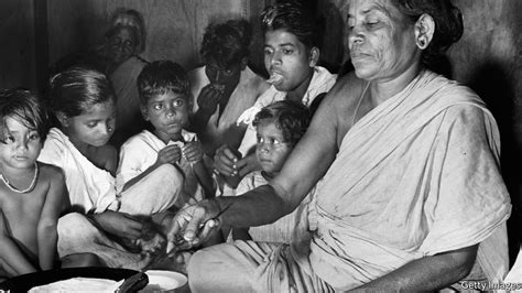 A memoir of the lowest caste - Dalits in India