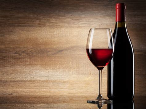 Favorite Red Wines for Fall – Honest Cooking