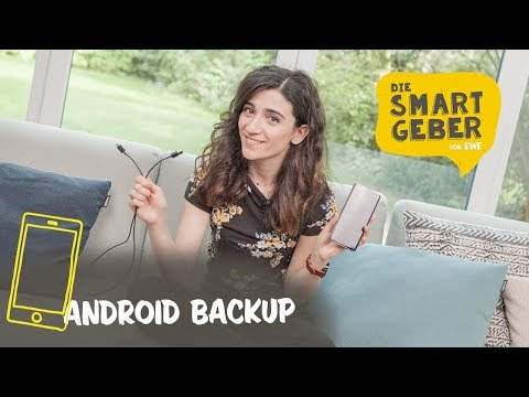 How to install Installation 2016-2017 BMW X1 F48 Android