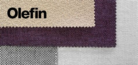 Nylon Rugs Pros And Cons - Rugs Ideas