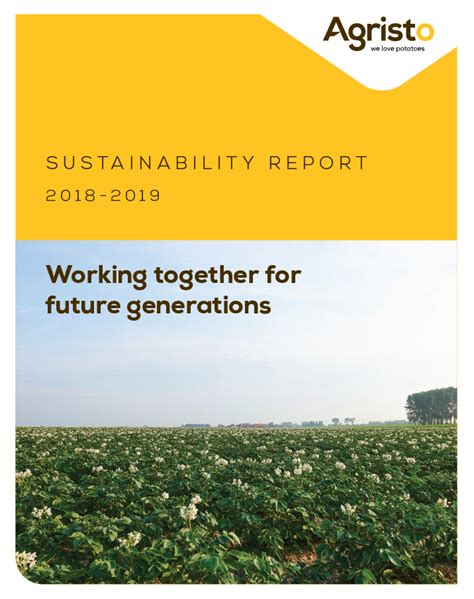 Reports 2020 | Sustainability reports