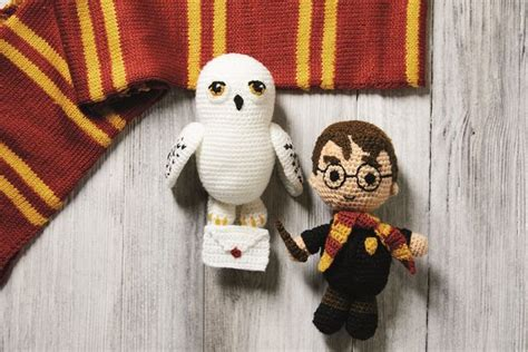 New Harry Potter Merch From Aldi's and Funko! - The-Leaky