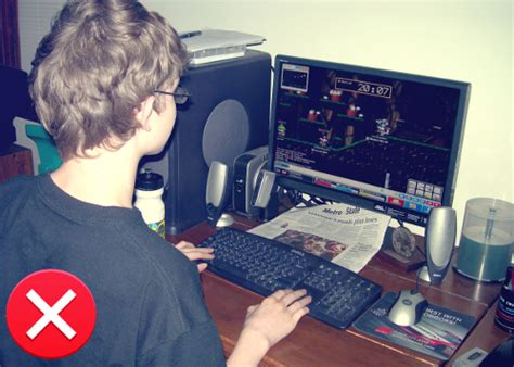 How to Set Up Like a Pro Gamer - Pro Gaming Setup Guide