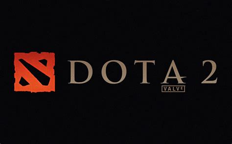 DOTA 2 Custom Maps and Game Modes Incoming? > GamersBook