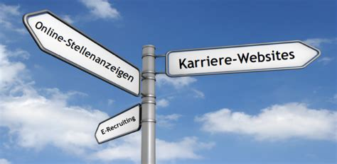 Praxis-Intensiv Seminar Candidate Experience: Karriere