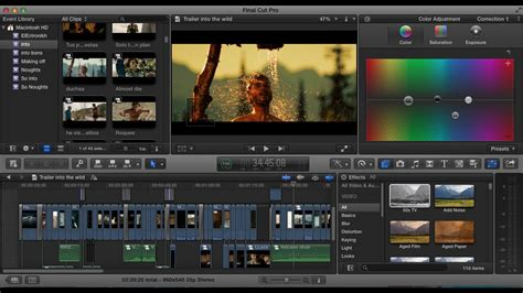 Best video editing software for youtube 2017 - YouTube