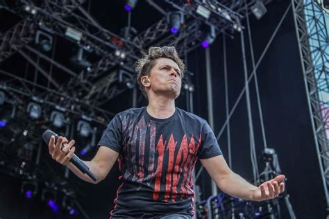 NDR 2 Plaza Festival 2018 in Hannover | Paddy kelly, Erste