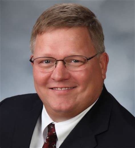 NutriQuest Welcomes New Director of Technical Sales and