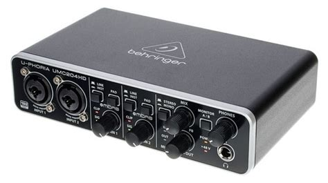 Best Budget USB Audio Interface for Recording Guitar