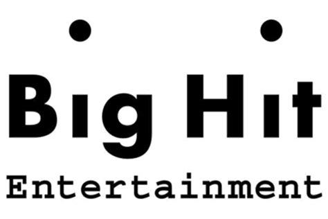 Big Hit Entertainment Launches Global Audition - Music